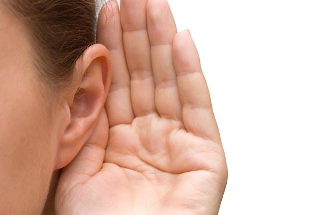 Kenali Beberapa Jenis Gangguan Pendengaran Berikut Ini